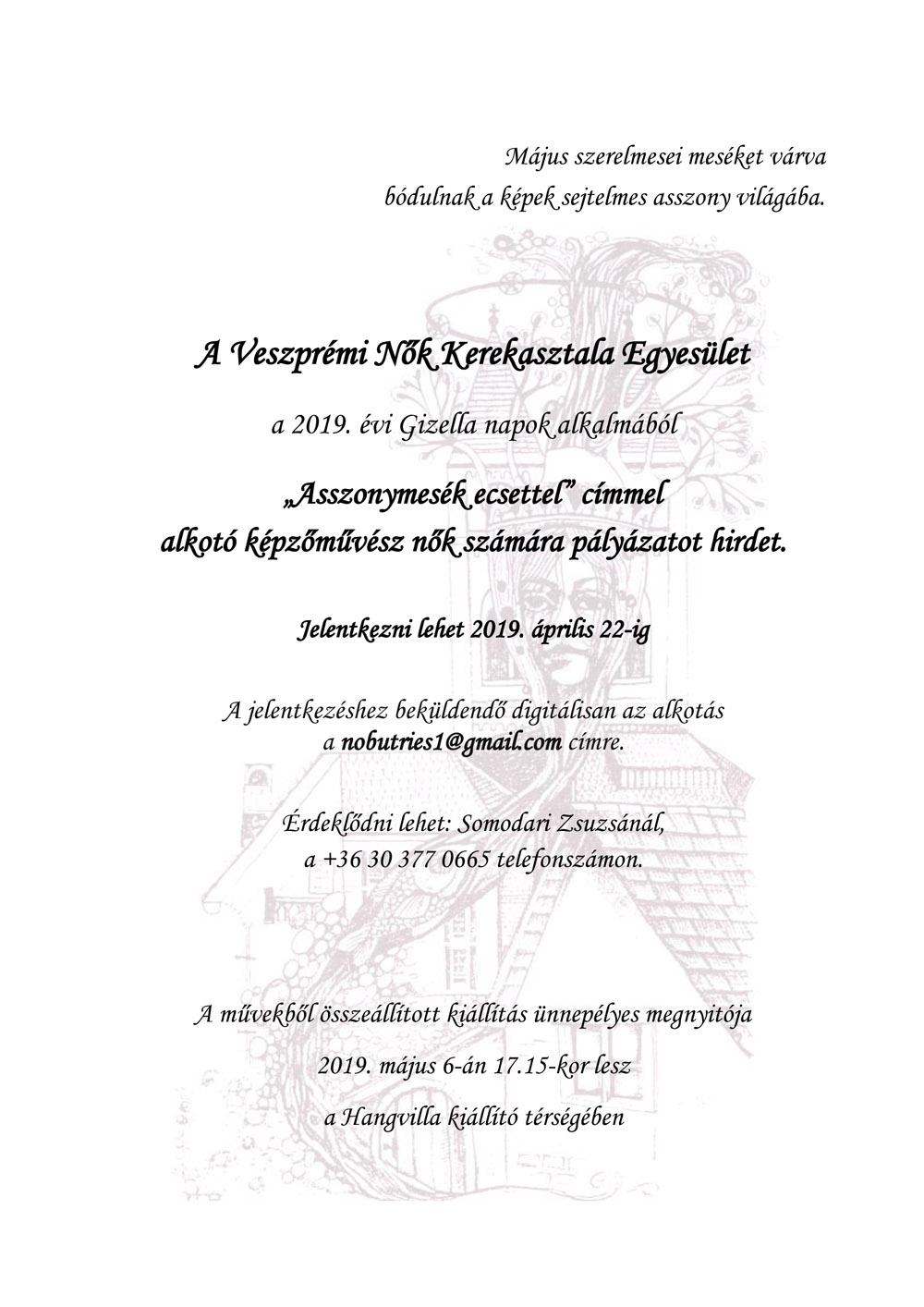 f9112165c713 VENŐKE Címlap